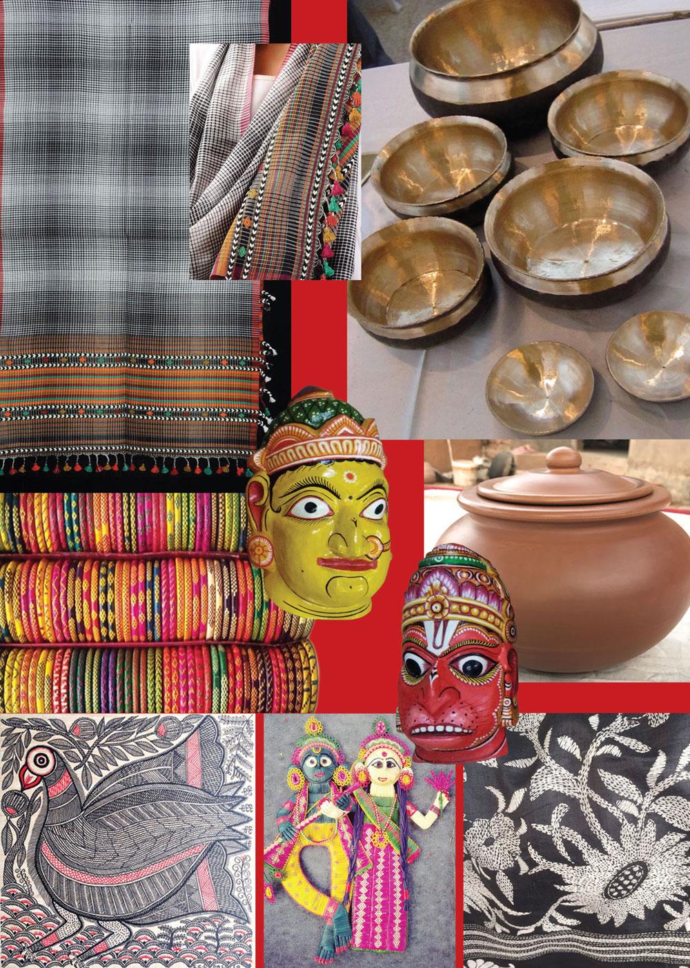 Craft-Bazaar-Invite-B