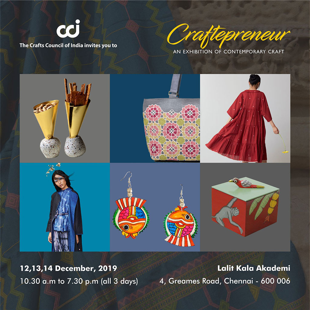 Craftepreneur-2019-invite1