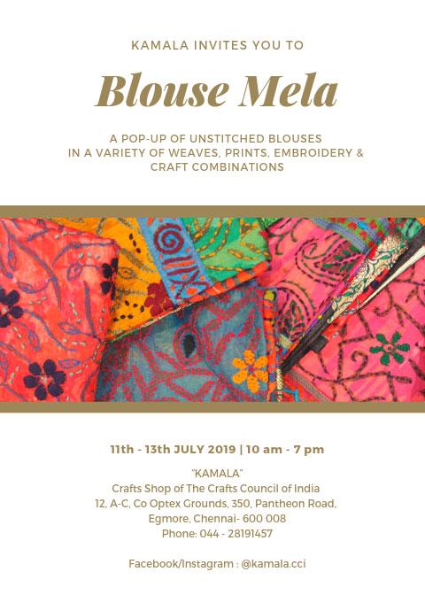 blouse-mela-invite