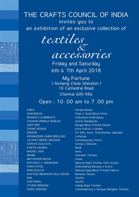 cci-textile-show