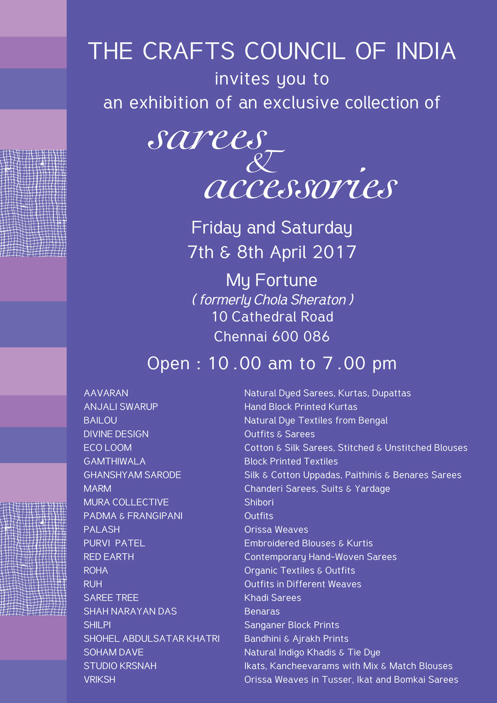 event-saree-and-accessories